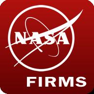 firms2.modaps.eosdis.nasa.gov